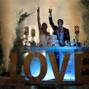 O casamento de Sandra Rodrigues e Profi-Fotograf Carlos Ferreira 76