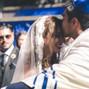O casamento de Haley Tl e Laranja Metade 110