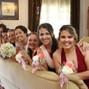 O casamento de Sandra Rodrigues e Profi-Fotograf Carlos Ferreira 23