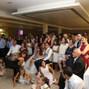 O casamento de Sandra Rodrigues e Profi-Fotograf Carlos Ferreira 24