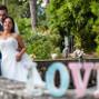 O casamento de ANDREIA e Quinta da Serra 8