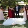O casamento de Sandra Rodrigues e Profi-Fotograf Carlos Ferreira 68