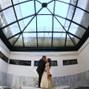 O casamento de Esmeralda Caetano e Sergio Belfoto 17