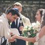 O casamento de Haley Tl e Laranja Metade 119