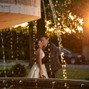 O casamento de Esmeralda Caetano e Sergio Belfoto 20