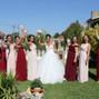 O casamento de Sandra Rodrigues e Profi-Fotograf Carlos Ferreira 33
