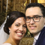 O casamento de Sandra Rodrigues e Profi-Fotograf Carlos Ferreira 34