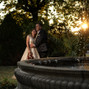 O casamento de Esmeralda Caetano e Sergio Belfoto 26