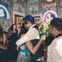 O casamento de Haley Tl e Laranja Metade 128