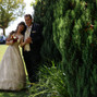 O casamento de Esmeralda Caetano e Sergio Belfoto 27