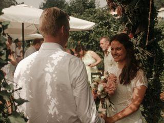 Gabriel Palmieri - Wedding Photography 5