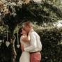 Gabriel Palmieri - Wedding Photography 11