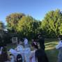 O casamento de Sílvia L. e Quinta da Dança 61