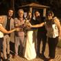 O casamento de Nélia R. e Quinta da Dança 51