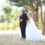 O casamento de Susana Figueiredo e Click Digital 8