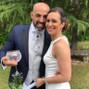 O casamento de Ana Marques e Quinta do Sobreiro 14