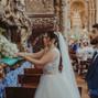 O casamento de Joana Silva e Tropeço de Riso - Fotografia 13