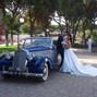 O casamento de Mariana Bonança Rodrigues e Quinta dos Passarinhos 10