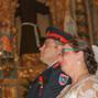 O casamento de Ana Pedro e Diogo Romão Fotografia 12