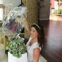 Flores do Bruno 10