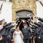 O casamento de Ana Pedro e Diogo Romão Fotografia 16
