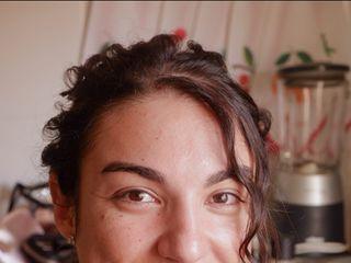 Catarina Melim 4