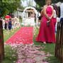 O casamento de Bruna Andrade e Quinta Pinhal dos Frades - RGN Eventos 12
