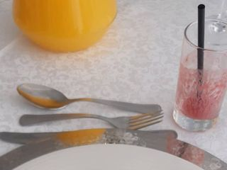 Restaurante Dom Abade 1