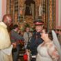 O casamento de Ana Pedro e Diogo Romão Fotografia 19