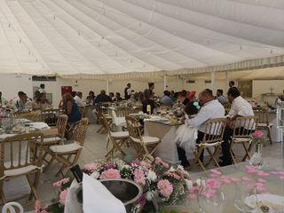 Quinta Pinhal dos Frades - RGN Eventos 7