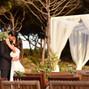 O casamento de Maria Castillo e Flores do Bruno 18