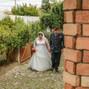 O casamento de Ana Pedro e Diogo Romão Fotografia 21