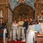 O casamento de Ana Pedro e Diogo Romão Fotografia 22