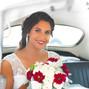 O casamento de Irina Ferreira e Prowedding - Fotografia de Eventos 14