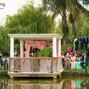 O casamento de Irina Ferreira e Prowedding - Fotografia de Eventos 15