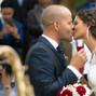 O casamento de Irina Ferreira e Prowedding - Fotografia de Eventos 17