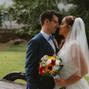 O casamento de Vera S. e RDFotografia 7