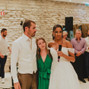 O casamento de Poliana Amaral e Crazy Little Thing Productions 3