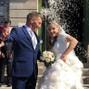 O casamento de Catarina B. e DSD Decorações 57