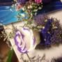 O casamento de Daniela Ribeiro Rodrigues e Florista Maria Campos 7