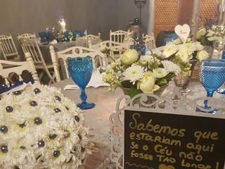 Quinta do Chao Duro - Maria João Eventos 4