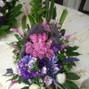 O casamento de Daniela Ribeiro Rodrigues e Florista Maria Campos 8