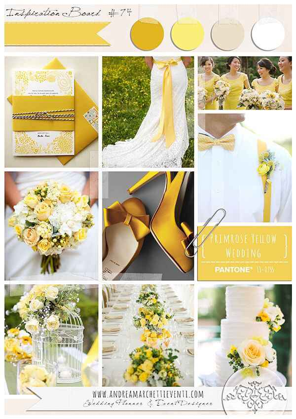 amarelo - 3