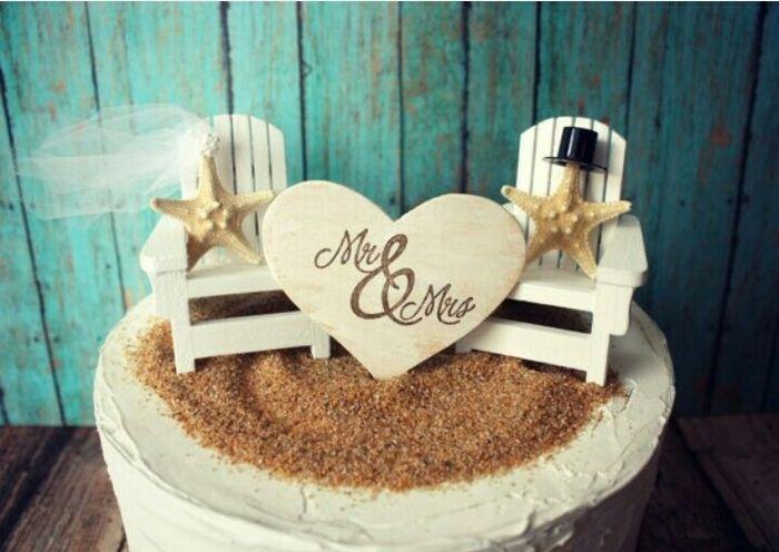 O meu casamento - 5