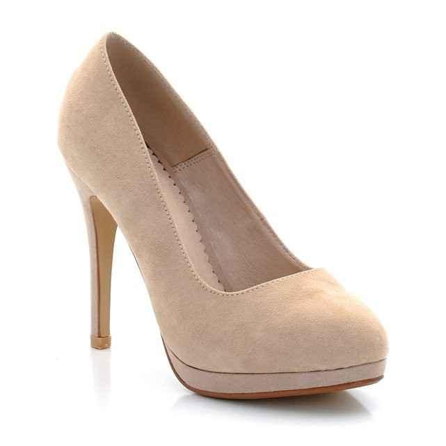 Sapato 20
