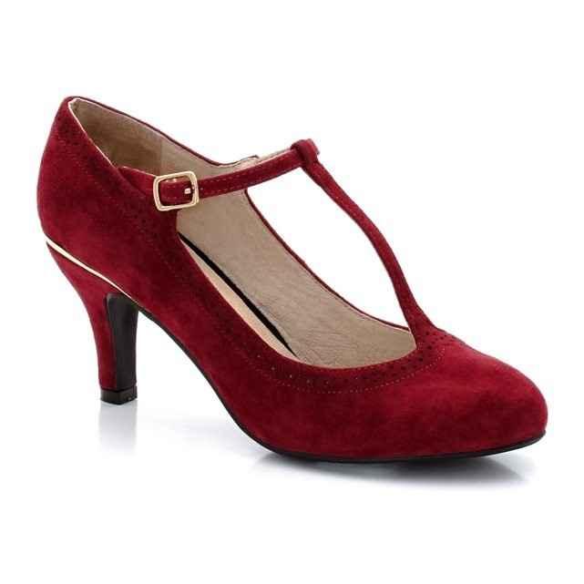 Sapato 22
