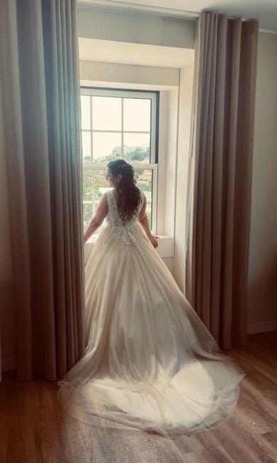 31/7/2021 o melhor dia para casar 1