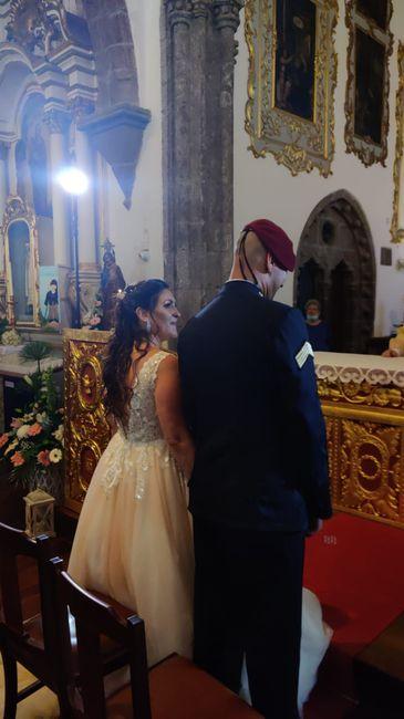 31/7/2021 o melhor dia para casar 2