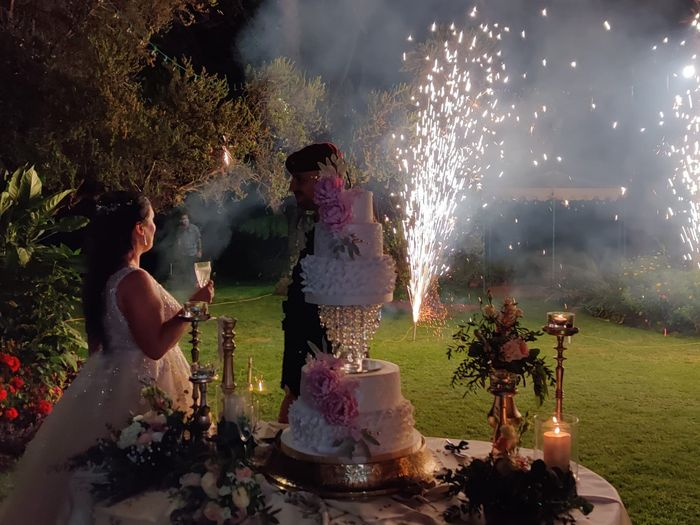 31/7/2021 o melhor dia para casar 3