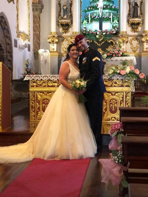 31/7/2021 o melhor dia para casar 4